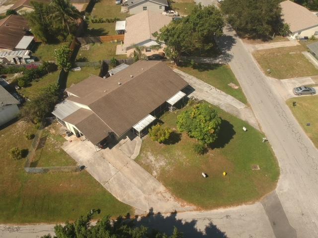 64 SE Norfolk Boulevard And 4502, Stuart, FL 34997 (#RX-10466175) :: The Reynolds Team/Treasure Coast Sotheby's International Realty