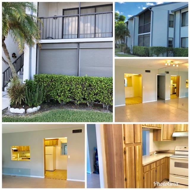 1004 Green Pine Boulevard B1, West Palm Beach, FL 33409 (#RX-10466344) :: Ryan Jennings Group