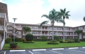 110 Suffolk C, Boca Raton, FL 33434 (#RX-10466346) :: Ryan Jennings Group