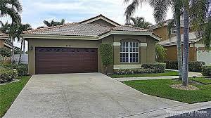 8487 Quail Meadow Way, West Palm Beach, FL 33412 (#RX-10466388) :: The Reynolds Team/Treasure Coast Sotheby's International Realty