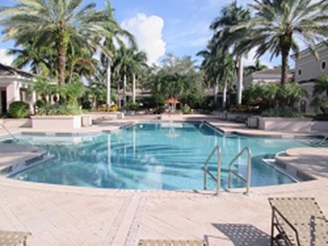 2802 Sarento Place #112, Palm Beach Gardens, FL 33410 (#RX-10467206) :: Ryan Jennings Group