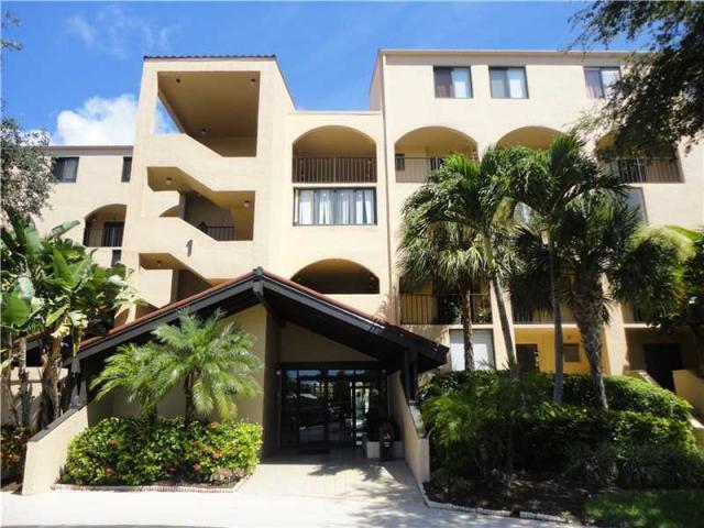 755 Dotterel Road #1310, Delray Beach, FL 33444 (#RX-10467526) :: Ryan Jennings Group