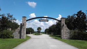 13257 SE 22nd Lane, Okeechobee, FL 34974 (#RX-10467576) :: Weichert, Realtors® - True Quality Service