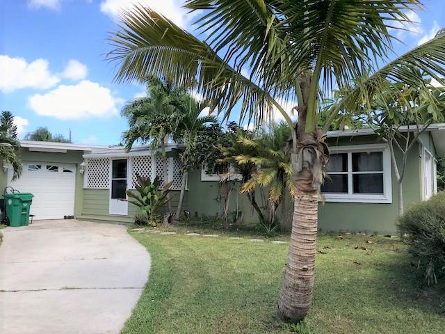 3073 SE Pruitt Road, Port Saint Lucie, FL 34952 (#RX-10467676) :: The Reynolds Team/Treasure Coast Sotheby's International Realty