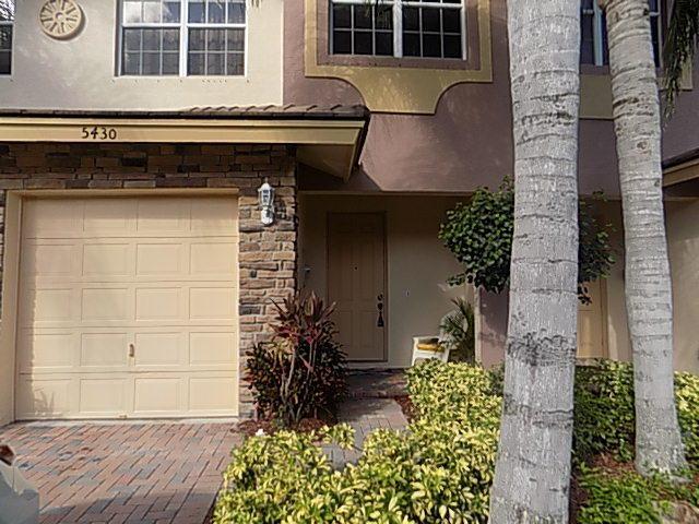 5430 SE Moseley Drive, Stuart, FL 34997 (#RX-10467799) :: The Reynolds Team/Treasure Coast Sotheby's International Realty