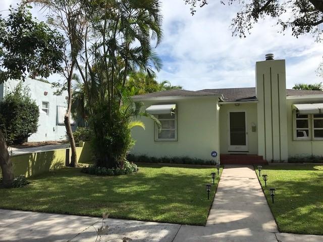 840 Kanuga Drive #1, West Palm Beach, FL 33401 (#RX-10468201) :: The Reynolds Team/Treasure Coast Sotheby's International Realty