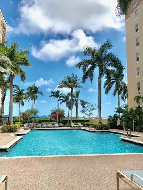 1805 N Flagler Drive #311, West Palm Beach, FL 33407 (#RX-10468316) :: Ryan Jennings Group