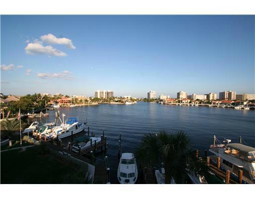 3401 Spanish Trail 154-G, Delray Beach, FL 33483 (#RX-10469120) :: Ryan Jennings Group