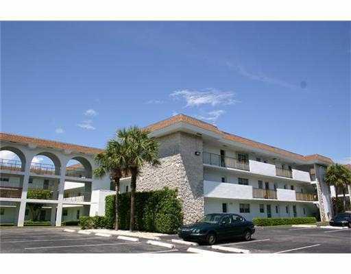 5601 NW 2nd Avenue #327, Boca Raton, FL 33487 (#RX-10470160) :: The Reynolds Team/Treasure Coast Sotheby's International Realty