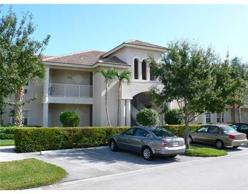 8239 Mulligan Circle #3514, Port Saint Lucie, FL 34986 (#RX-10470447) :: Ryan Jennings Group