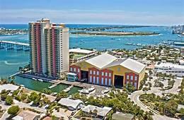 2650 Lake Shore Drive #2003, Riviera Beach, FL 33404 (#RX-10470754) :: Ryan Jennings Group