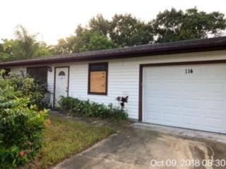 114 SW De Gouvea Terrace, Port Saint Lucie, FL 34984 (#RX-10470871) :: The Reynolds Team/Treasure Coast Sotheby's International Realty