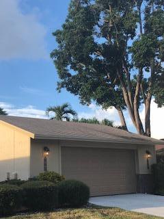 2518 NW 10th Street, Delray Beach, FL 33445 (#RX-10471138) :: The Reynolds Team/Treasure Coast Sotheby's International Realty