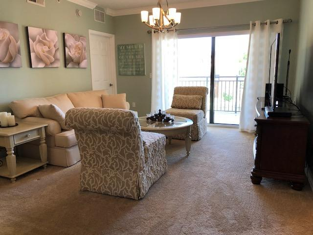 4903 Midtown Lane #3212, Palm Beach Gardens, FL 33418 (MLS #RX-10471465) :: Castelli Real Estate Services
