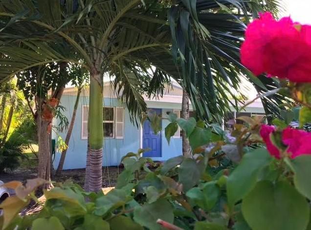 312 NW 2nd Street, Delray Beach, FL 33444 (#RX-10471466) :: Ryan Jennings Group