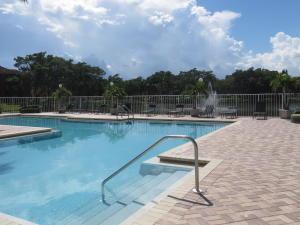 1401 Village Boulevard #718, West Palm Beach, FL 33409 (#RX-10472028) :: Ryan Jennings Group