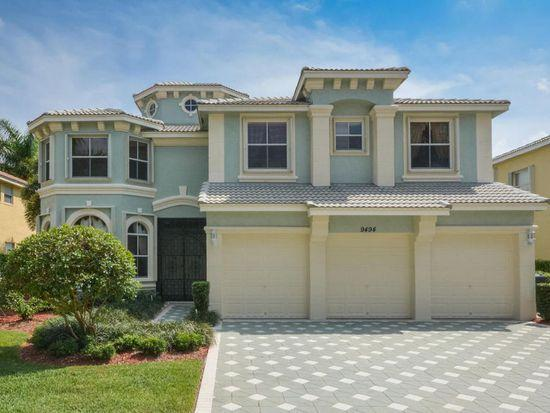 9494 Worswick Court, Wellington, FL 33414 (#RX-10472159) :: The Reynolds Team/Treasure Coast Sotheby's International Realty