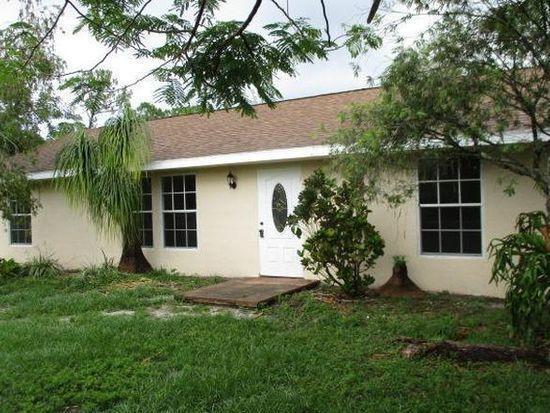 4840 126th Drive N, West Palm Beach, FL 33411 (#RX-10472689) :: The Reynolds Team/Treasure Coast Sotheby's International Realty