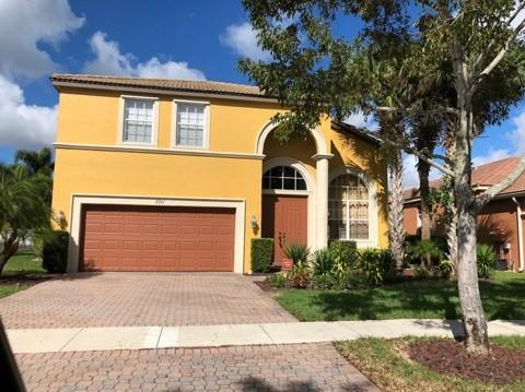 2921 Shaughnessy Drive, Wellington, FL 33414 (#RX-10473960) :: The Reynolds Team/Treasure Coast Sotheby's International Realty
