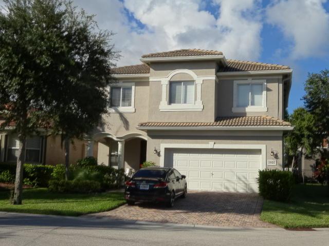 1401 Tiburon Court, Riviera Beach, FL 33404 (#RX-10473982) :: Ryan Jennings Group