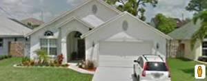 6255 Lucerne Street, Jupiter, FL 33458 (#RX-10473999) :: The Reynolds Team/Treasure Coast Sotheby's International Realty