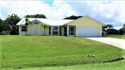 Address Not Published, Port Saint Lucie, FL 34953 (#RX-10474363) :: The Haigh Group | Keller Williams Realty