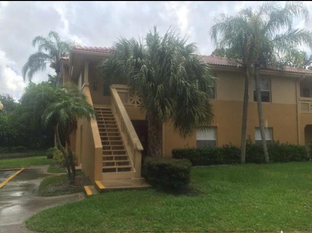 4823 Via Palm Lakes #1313, West Palm Beach, FL 33417 (#RX-10474416) :: The Haigh Group | Keller Williams Realty