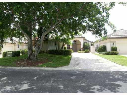 5282 NW 20th Avenue, Boca Raton, FL 33496 (MLS #RX-10475662) :: Berkshire Hathaway HomeServices EWM Realty