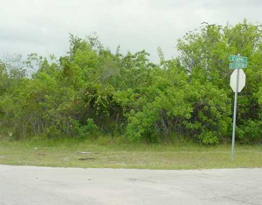 5241 NW Gamma Street, Port Saint Lucie, FL 34986 (#RX-10476441) :: The Reynolds Team/Treasure Coast Sotheby's International Realty