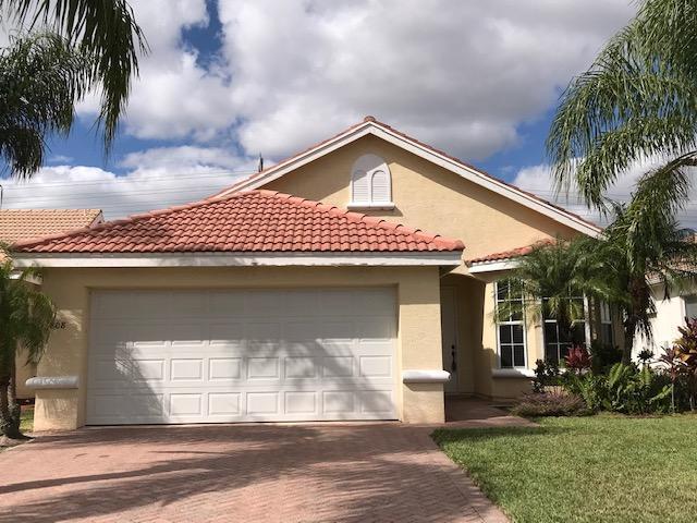 808 SW Munjack Circle, Port Saint Lucie, FL 34986 (#RX-10478004) :: The Reynolds Team/Treasure Coast Sotheby's International Realty