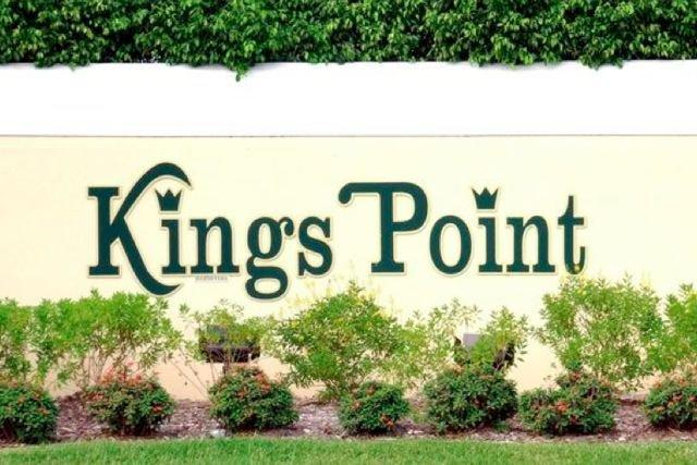 616 Flanders M, Delray Beach, FL 33484 (#RX-10478182) :: Ryan Jennings Group