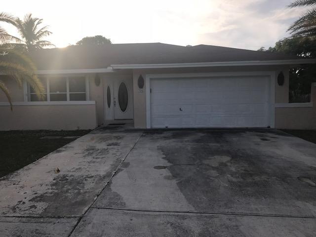 306 SW Sw 6th Avenue, Delray Beach, FL 33444 (#RX-10478905) :: Ryan Jennings Group
