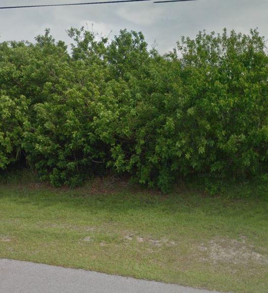 6173 NW Gatun Drive, Port Saint Lucie, FL 34986 (#RX-10479339) :: Ryan Jennings Group