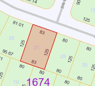 1666 SW Ocean Cove Avenue, Port Saint Lucie, FL 34953 (#RX-10479341) :: Ryan Jennings Group