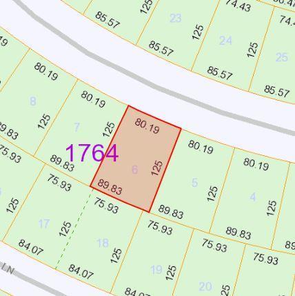 2270 SW Import Drive, Port Saint Lucie, FL 34953 (#RX-10479350) :: Ryan Jennings Group