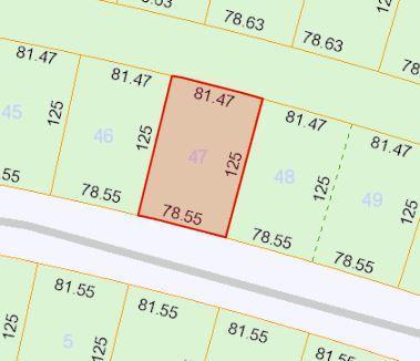 1825 SW Notre Dame Avenue, Port Saint Lucie, FL 34953 (#RX-10479352) :: Ryan Jennings Group