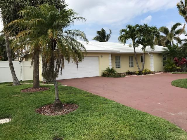 807 Dover Street, Boca Raton, FL 33487 (#RX-10479636) :: The Reynolds Team/Treasure Coast Sotheby's International Realty