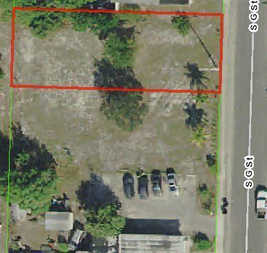 1113 S G Street, Lake Worth, FL 33460 (#RX-10479972) :: Ryan Jennings Group
