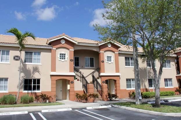 3512 Briar Bay Boulevard #203, Royal Palm Beach, FL 33411 (#RX-10480233) :: Blue to Green Realty