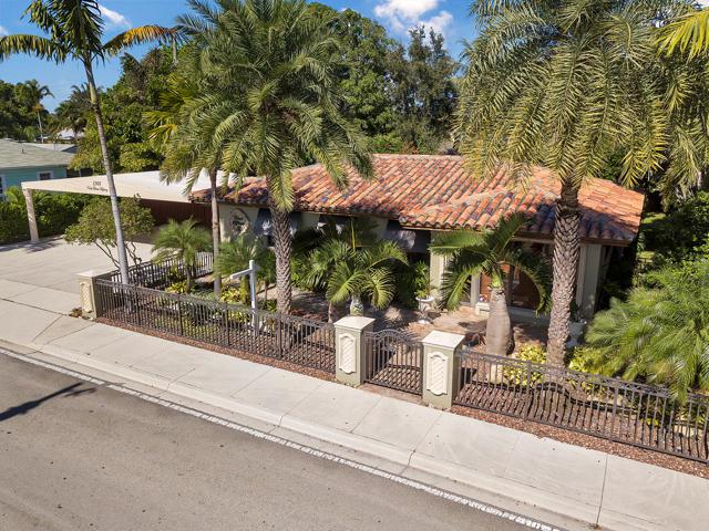 1301 N Federal Highway, Lake Worth, FL 33460 (#RX-10480306) :: The Reynolds Team/Treasure Coast Sotheby's International Realty