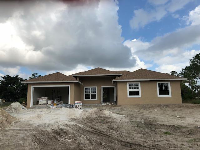 12715 79th Court N, West Palm Beach, FL 33412 (#RX-10480436) :: The Rizzuto Woodman Team