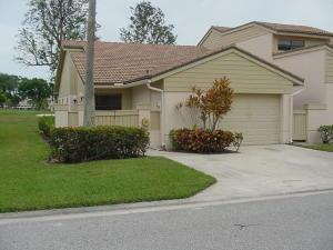 511 Prestwick Circle, Palm Beach Gardens, FL 33418 (#RX-10480716) :: Blue to Green Realty