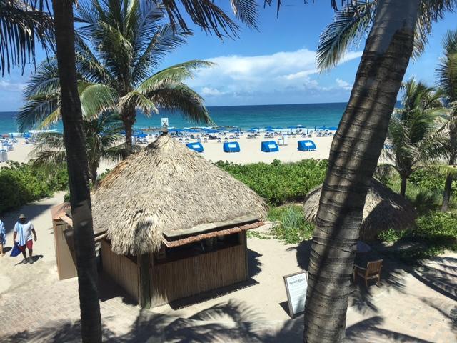3800 N Ocean Drive N #702, Singer Island, FL 33404 (#RX-10480754) :: Blue to Green Realty
