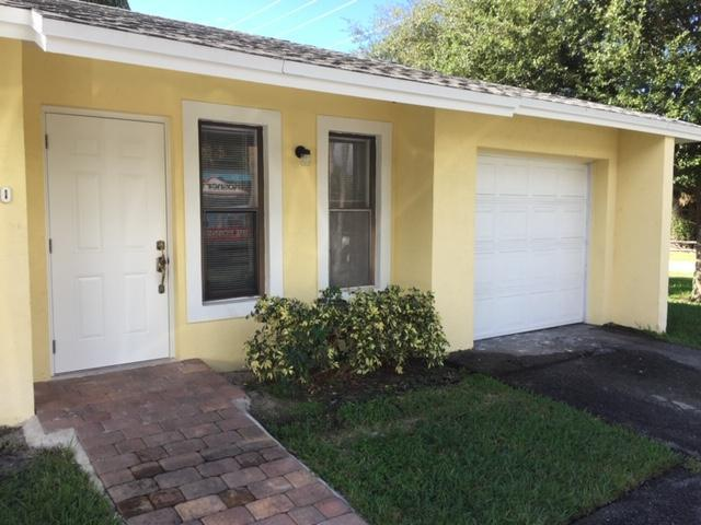 12050 Ellison Wilson Road, North Palm Beach, FL 33408 (#RX-10480785) :: Blue to Green Realty