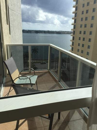 1617 N Flagler Drive #904, West Palm Beach, FL 33407 (#RX-10480808) :: Blue to Green Realty