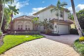 3394 Degas Dr W, Palm Beach Gardens, FL 33410 (#RX-10480833) :: Blue to Green Realty