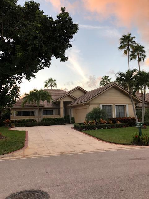 139 Coventry Place, Palm Beach Gardens, FL 33410 (#RX-10480894) :: Blue to Green Realty