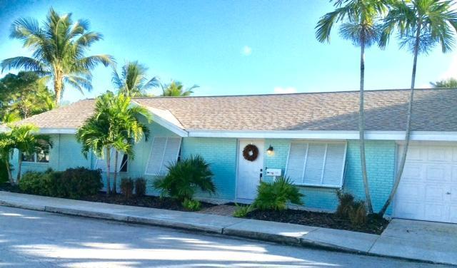 1229 N Palmway, Lake Worth, FL 33460 (#RX-10481502) :: Ryan Jennings Group