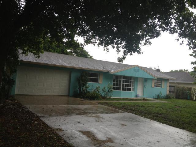 2702 SW 8th Street, Boynton Beach, FL 33435 (#RX-10481628) :: The Reynolds Team/Treasure Coast Sotheby's International Realty