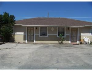 3812 43rd Drive S, Lake Worth, FL 33461 (#RX-10482237) :: Ryan Jennings Group